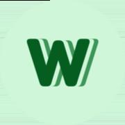 webwewant.fyi